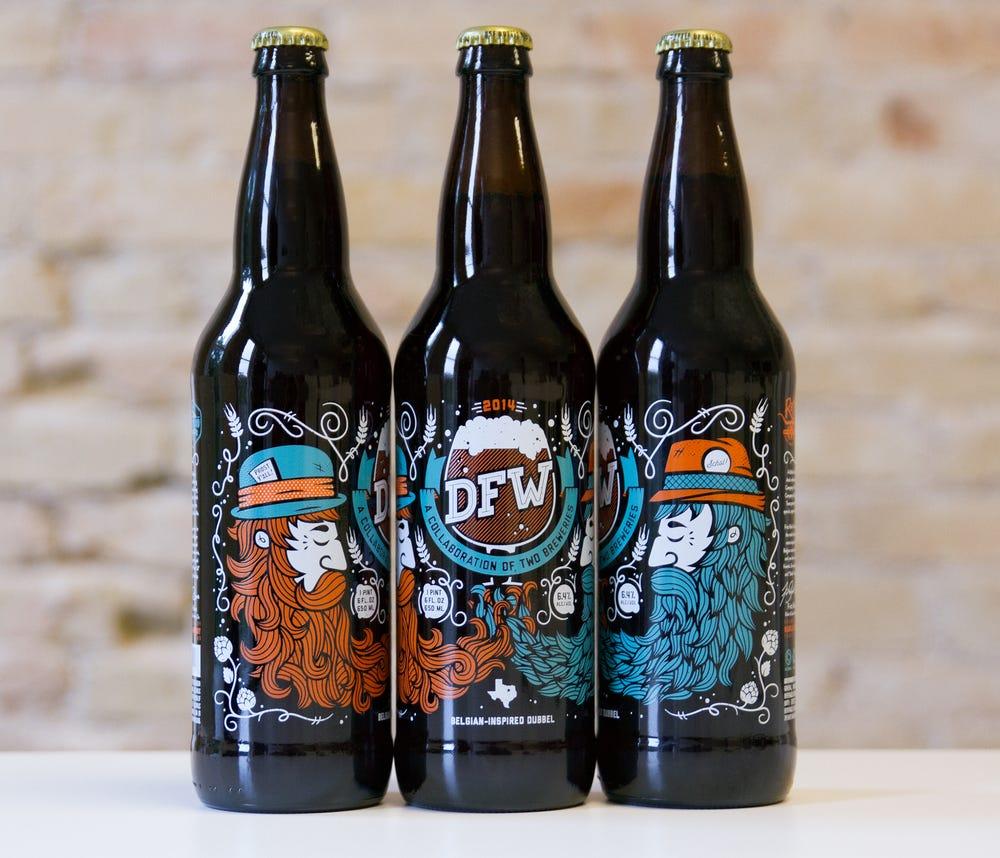 beer-blog-design-3