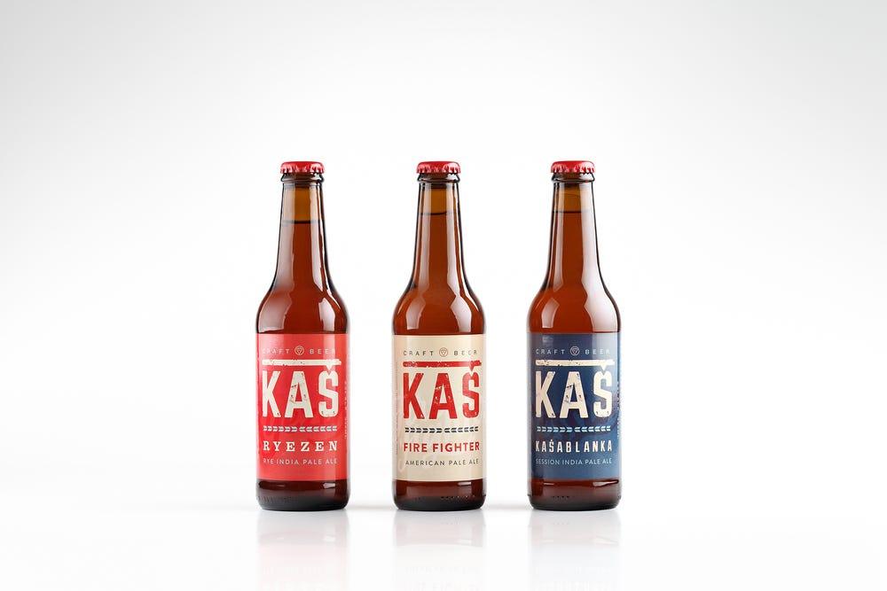 beer-blog-design-8