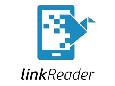 link-reader