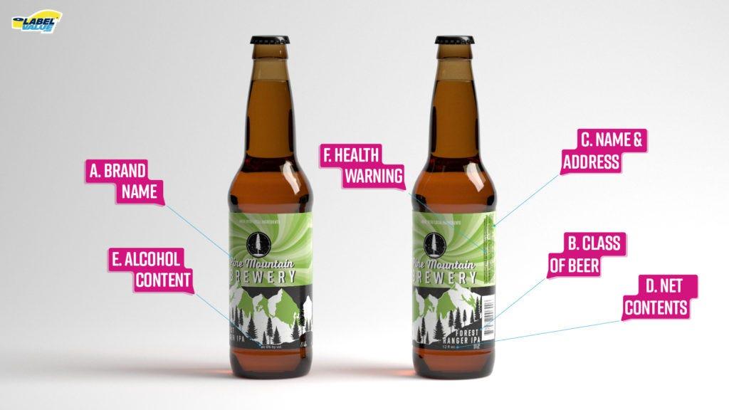 ttb-beer-example-2-01