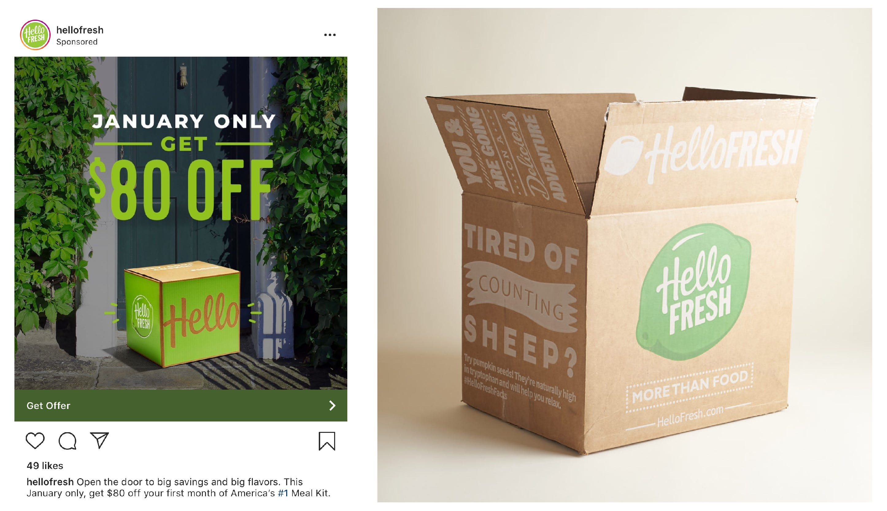 hello-fresh-packaging-01